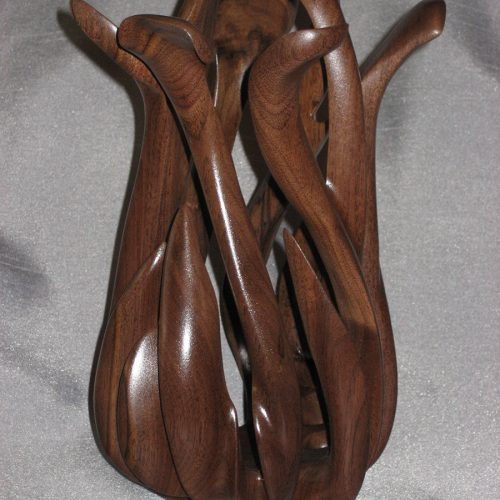 <p>Walnut – SOLD</p>