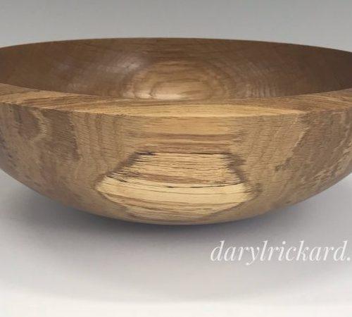 <p>Ash bowl<br /> $150.00</p>